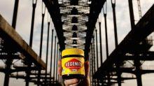Australia's Bega Cheese bags Vegemite from Mondelez
