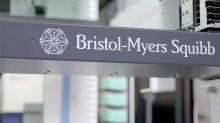 Is Bristol Myers Stock A Buy As Shares Flounder After Fourth-Quarter Beat?