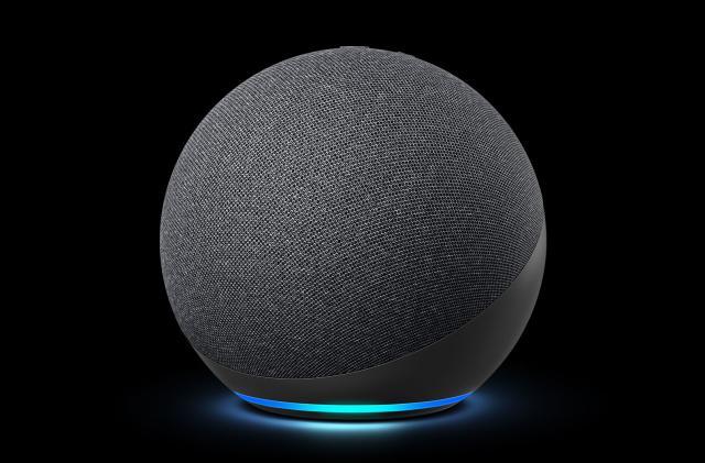 Amazon's new Echos are cheaper if you pre-order two