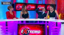 'Al Extremo': de programa de relleno a tabla de salvación para TV Azteca en plena crisis del coronavirus