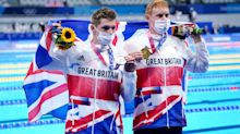 Today at the Olympics: Team GB build on Magic Monday with more medals in Tokyo