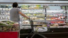Crean un método para saber si la comida orgánica lo es de verdad