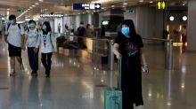 Cheap seats give Chinese airlines a much-needed passenger bounce
