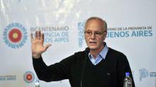 Coronavirus en la Argentina: la provincia de Buenos Aires superó los 400 mil casos