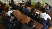 El pódcast, una herramienta periodística que se abre campo en Bolivia
