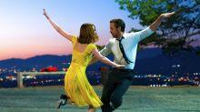 Die vielversprechendsten Filme im Kinojahr 2017