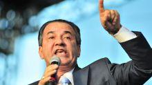 'Ajudaria mais parando de falar asneira', diz Malafaia a Eduardo Bolsonaro