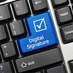 DocuSign Is the Amazon of the Legal Profession