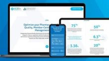 Amalgamated Employee Benefits Administrators Launches AEBRx - A New Pharmacy Benefit Administration Service