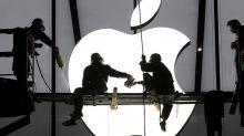 iPhone : pourquoi Apple veut couper le cordon avec ses fournisseurs