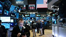 U.S. Plans to Keep Markets Open, Considering Shorter Hours