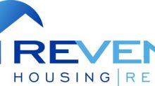 Reven Housing REIT, Inc. Declares Second Quarter 2019 Dividend