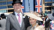 Drive to rescue horse racing finances launched after Priti Patel meeting