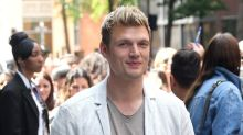 Backstreet Boys' Nick Carter Has Sex Assault Charges Under Review By DA