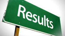 NBSE Result 2020 For Class 12 (HSSLC) Will Be Released Tomorrow