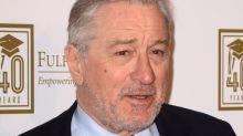Robert De Niro: Der wilde Stier ist auch mit 75 noch nicht zahm