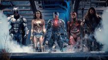 New Justice League Snyder Cut image reveals Steppenwolf's original design
