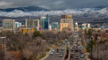 Will China's Tariff Policy Affect This Boise Stock?