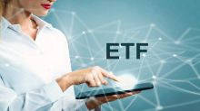 Play the Bond Bull Market With These ETFs