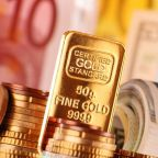 Gold Price Prediction for February 20, 2018
