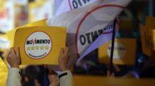 Sondaggi politici: Lega sempre prima, M5S unico partito in calo