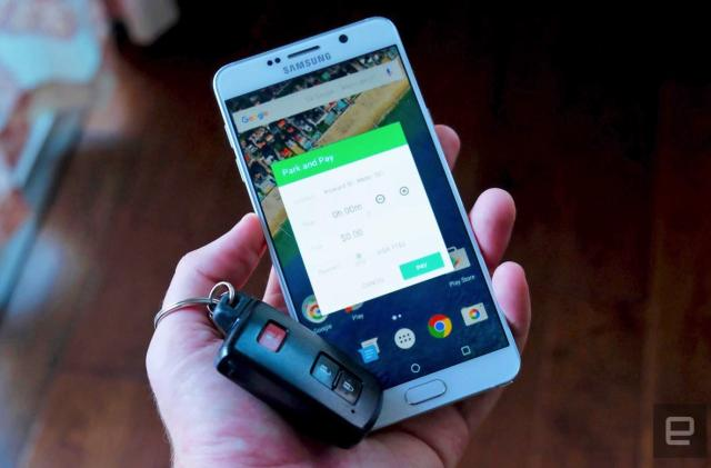 Android's 'instant' apps are now leaner and faster