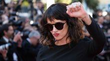 #MeToo in Cannes: Das Nachspiel von Asia Argentos Rede auf Twitter
