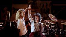 """Endgültiger Sieg für Led Zeppelin im Streit um """"Stairway to Heaven"""""""