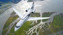 Aviation d'affaires : Dassault Aviation arrête le programme 5X