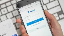 PayPal Stock: Cryptocurrency Revenue Impact Still Small In 2021, Says Analyst