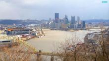 Pittsburgh: Innovation in the Steel City