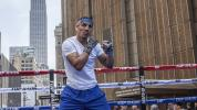 Teofimo Lopez predicts world title by early 2019