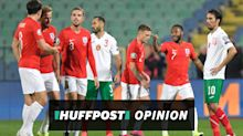 UEFA Has Failed To Crackdown On Bulgaria's Racism – Football Fans Must Now Take A Stand