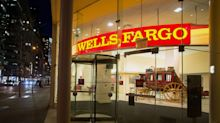 Wells Fargo to Pay $35 Million in SEC Case Tied to ETF Sales