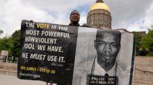 Explainer: Big changes under Georgia's new election law