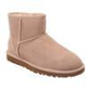 Get Hot Deals on Women's Winter Boots