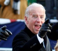 Biden Says Son Hunter Will Not Engage in Foreign Business if He Wins in 2020