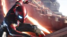 Disney's Film Studios Take Center Stage as Avengers Breaks Records in China