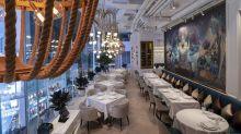 【中上環美食】5間「打卡able」特色餐廳 視覺+味覺雙重享受!