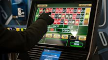 How To Recognise Your Gambling Might Be A Problem
