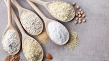 Flour sold out almost everywhere: What to substitute for your coronavirus lockdown baking