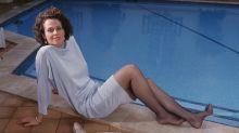 Sigourney Weaver cumple 70 años: 12 imágenes que deberías ver