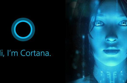With Cortana on Windows 10, Microsoft's bringing its virtual assistant full circle