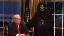 'Saturday Night Live': Why Lorne Michaels Didn't Cast Rosie O'Donnell as Steve Bannon