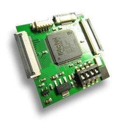 Wasabi DX modchip lets you hack the 'unhackable' Wii, dream the impossible dream