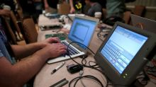 Big foreign cyber attack targets Italian certified email accounts