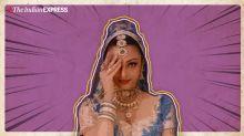 Character Spotlight: Hum Dil De Chuke Sanam's Nandini Darbar