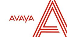 Today's Workforce Catching Up To Tomorrow's Business Model, Avaya Study Finds