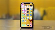Apple iOS 13.5.5 beta code hints company could be working on services bundle