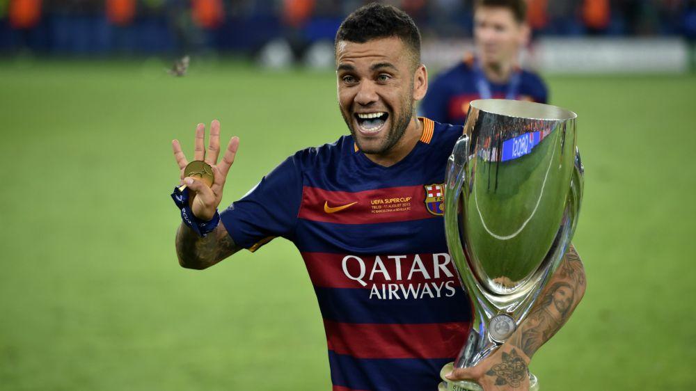 Así el XI más caro de la historia del Barcelona